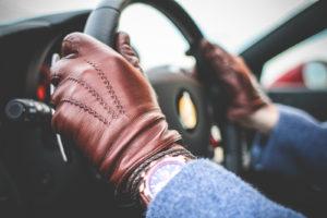 автошкола запорожье
